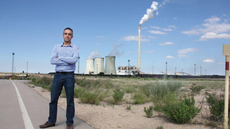 Teruel implora a Italia para salvar su mayor industria: Sin la térmica solo habrá viejos