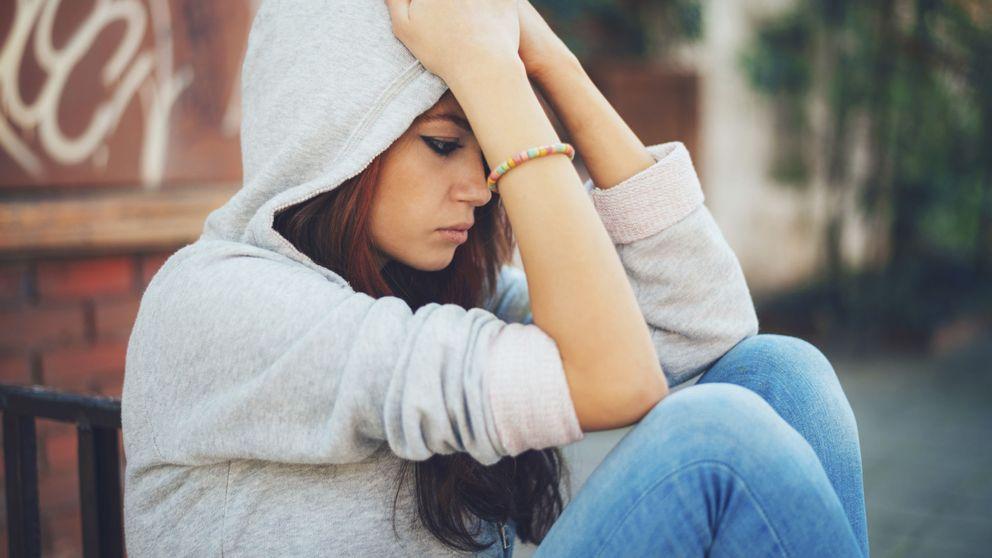 El mayor estudio realizado dice que los antidepresivos pueden causar suicidios
