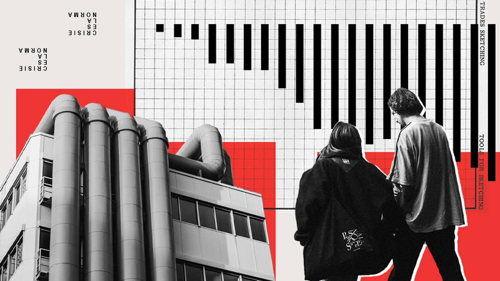 'Rastreadores de covid' | Economía: ¿qué más puede salir mal antes de 2021?