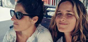 Post de Las hijas de Emilio Aragón y sus negocios: su estrategia para capear el coronavirus
