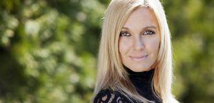 Post de Una gran experta sexual explica por qué el porno MILF gusta tanto a los hombres