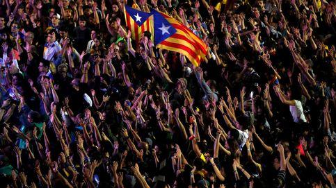 Más de 150 comités se movilizan para defender la república en toda Cataluña