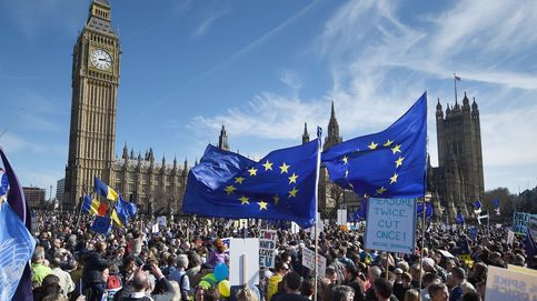 Dos años del Brexit
