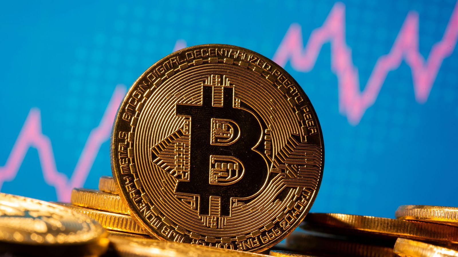 ¿cuánto dinero puedo ganar españando un criptobot? mejor broker de bitcoin para españar