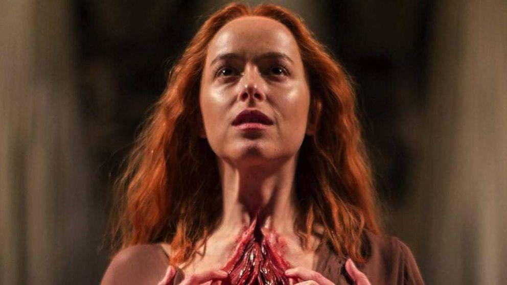 De los Coen a Cuarón: las 10 películas más esperadas del Festival de Venecia