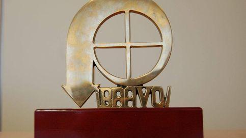 La Conferencia Episcopal premia a TVE: 'Isabel', 'Carlos...' y 'La corona partida'