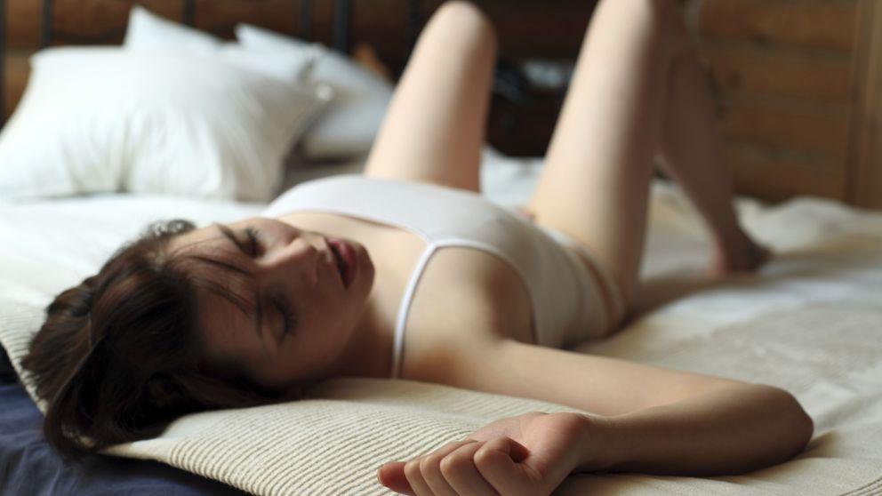 Chicas teniendo orgasmos salvajes xvideos free porn