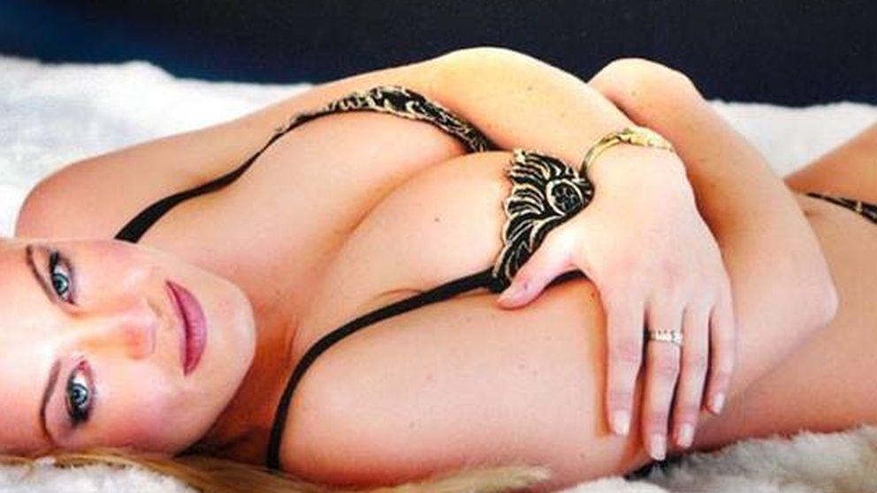 porno gratis jovenes agencia de acompañantes masculinos