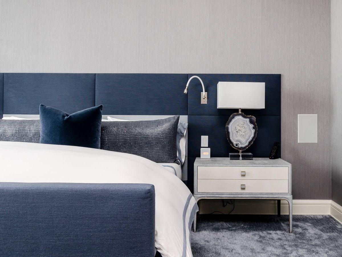 Foto: Convierte tu dormitorio en un cuarto de revista en cinco claves deco. (Chastity Cortijo para Unsplash)