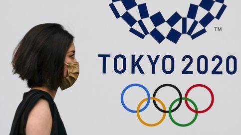 Mínima cobertura mediática para los Juegos Olímpicos más raros de la historia