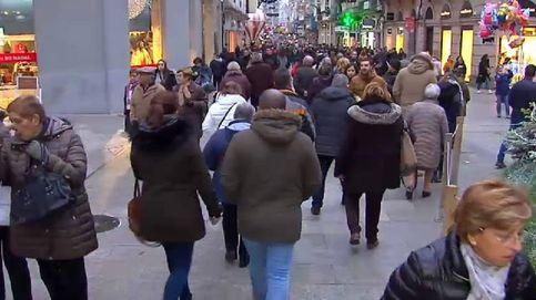 Un hombre sin hogar devuelve un bolso que contenía más de 1.500 euros