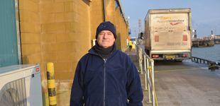 """Post de Los pescadores más antieuropeístas de UK: """"No tenemos quien salga a pescar"""""""
