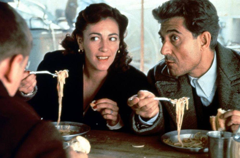 Guía gastrocómica: los restaurantes preferidos por los actores en sus giras por España