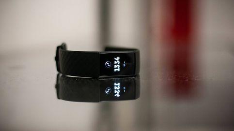 15 días con la Fitbit Charge 3: con esta pulsera deportiva me siento más 'fit' que 'fat'