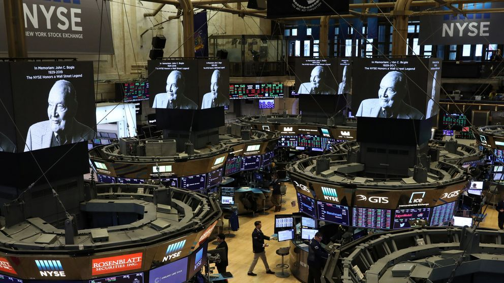 El legado del hombre que más ha hecho por los inversores en 5 citas