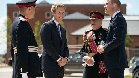 La inmobiliaria del duque de Westminster y  España: amor con algún sobresalto