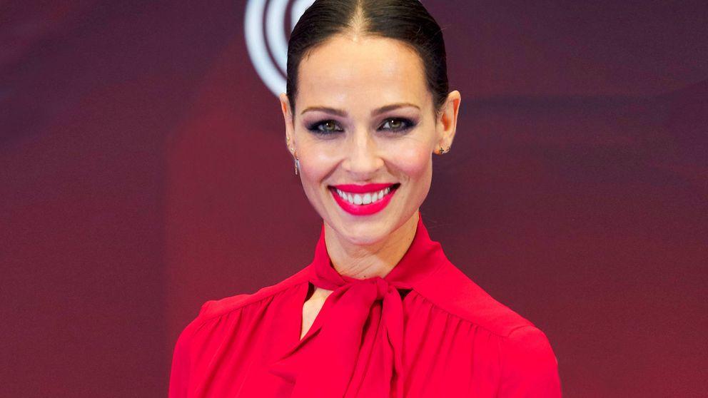 Eva González, nueva presentadora de 'La Voz': miss polémica y mujer de carácter