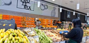 Post de Uvesco cierra con beneficios su primer año en Madrid y apuntala su expansión