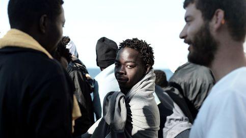 Unicef pide al Gobierno que se implique protegiendo a los menores migrantes