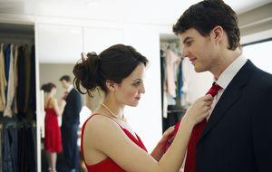 Las ideas erróneas que los hombres creen ciegamente sobre la elegancia