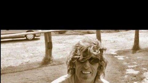 Muere el hijo del periodista Jesús Hermida en Bali