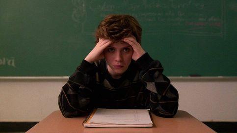 'Esta mierda me supera': todo lo que nos enseña sobre la ansiedad adolescente