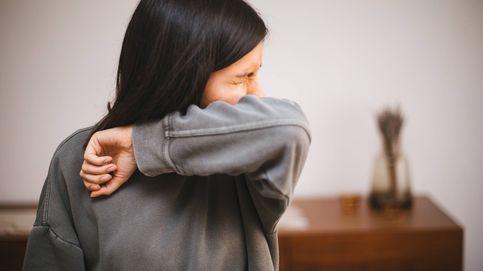 ¿Puede llegar a ser peligroso estornudar muchas veces?