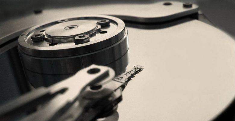 Foto: El CSIC logra crear por primera vez memorias magnéticas que no se borran