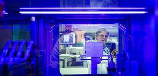 Post de Un hospital de Barcelona, pionero en detectar hepatitis C en mitad de tiempo
