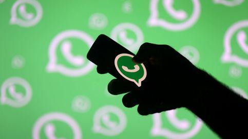 WhatsApp permitirá responder a un mensaje desde el panel de notificaciones