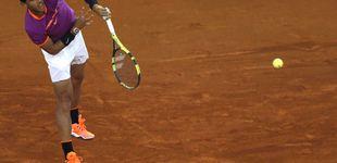 Post de Sigue en directo las semifinales del Masters 1000 de Madrid: Nadal-Djokovic