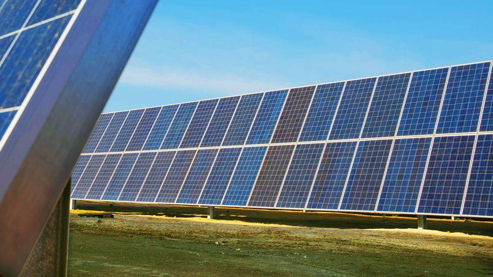 Total prepara 1.000 MW de fotovoltaica en España (700 M) con Powertis y Soltec