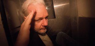 Post de La Fiscalía de Suecia reabre el caso por violación contra Julian Assange