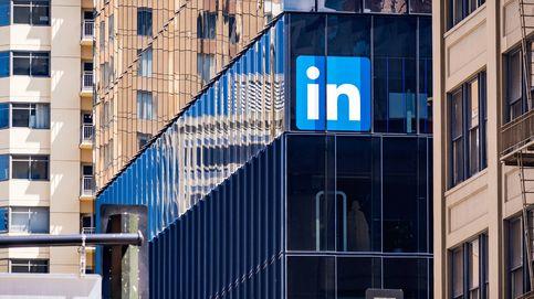 Venden en un foro de 'hackers' los datos de 500 millones de usuarios de LinkedIn