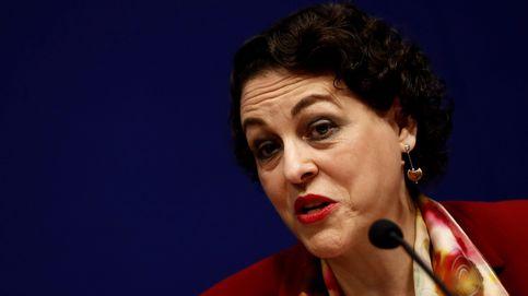El Gobierno aprobará un plan para parados de larga duración en los próximos días