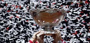 Post de La decadencia de la Copa Davis obliga a unas decisiones que nadie quiere tomar