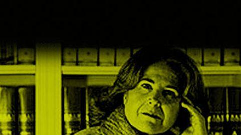 Montserrat Viñamata, la otra mujer clave en el caso de la 'duquesa roja'