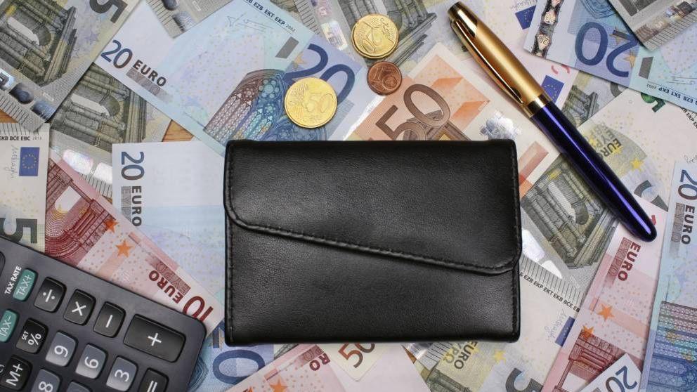 La cartera de deuda de la banca presionará su ratio de solvencia
