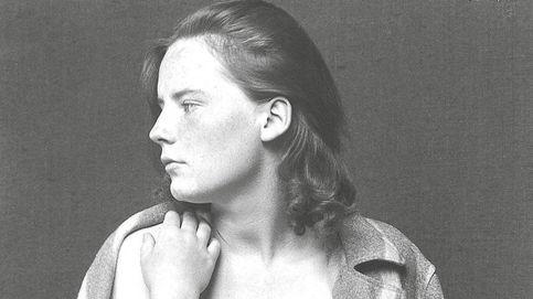 Edward Weston, el impactante fotógrafo que iba al grano