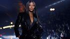 Celebramos el 50 cumpleaños de la top model Naomi Campbell