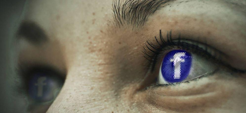Estos españoles han descubierto todo lo que Facebook se embolsa a tu costa
