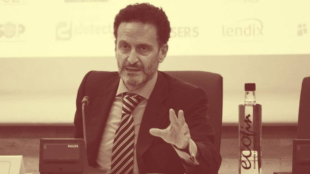 Foto: Edmundo Bal. (EFE)