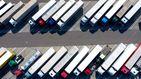 Desarticulado un grupo criminal que robó 500.000 euros en mercancías de camiones