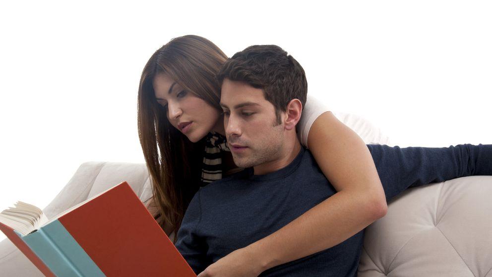Habla bien sobre sexo: el origen de 10 términos muy utilizados