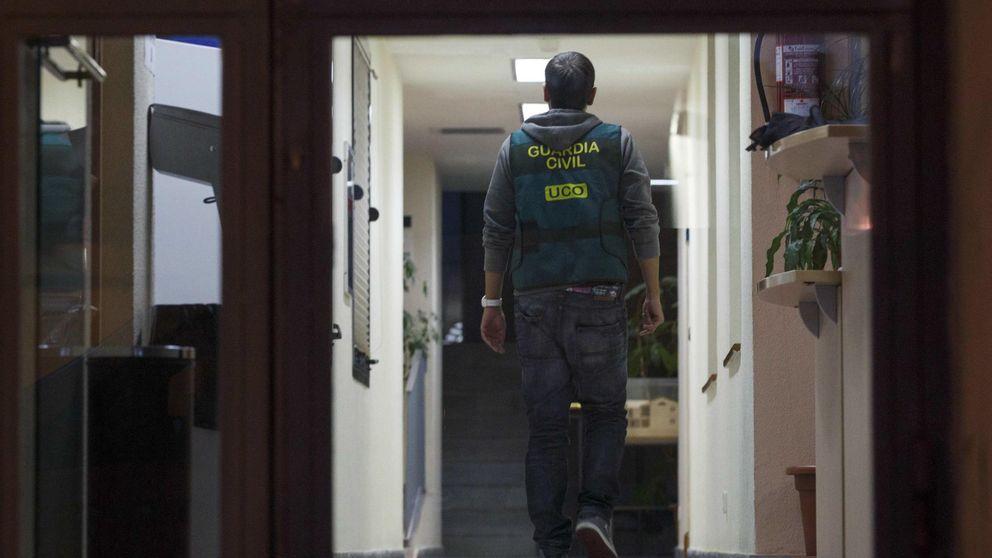 España, carne de corrupción: la reveladora conclusión del Banco Mundial
