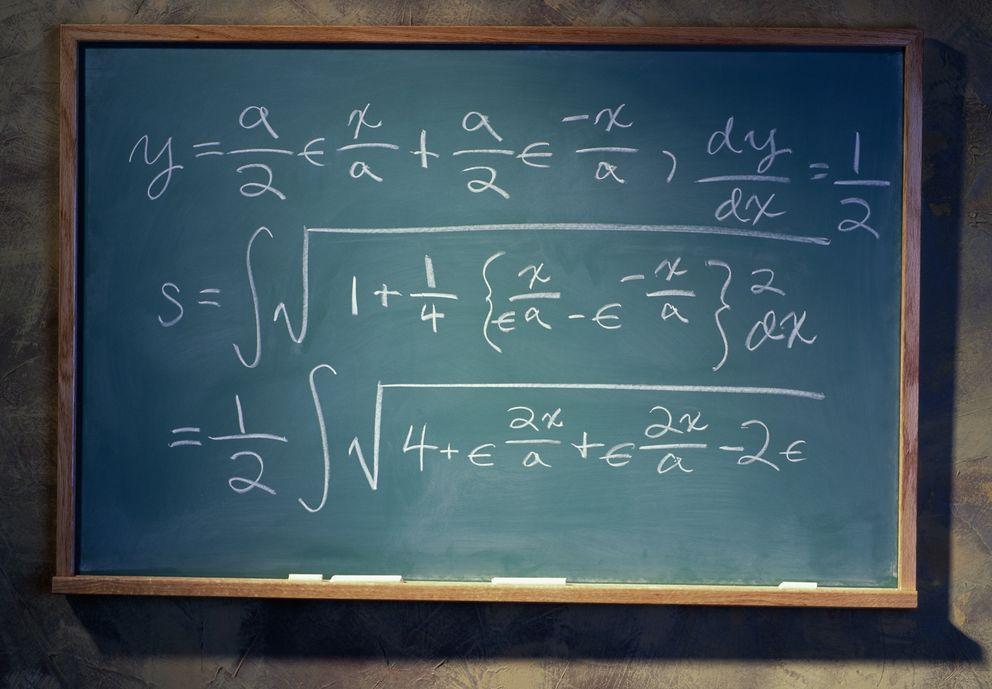 Educación: Nos estamos equivocando: el problema real por el que no ...