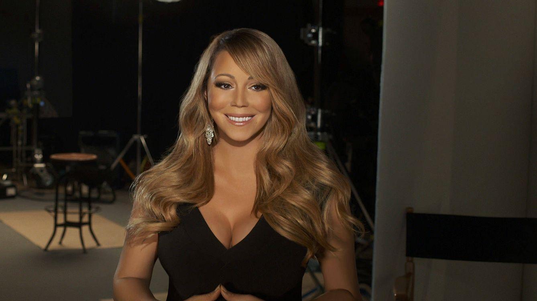Mariah Carey revela que su hermana intentó venderla a un proxeneta siendo niña