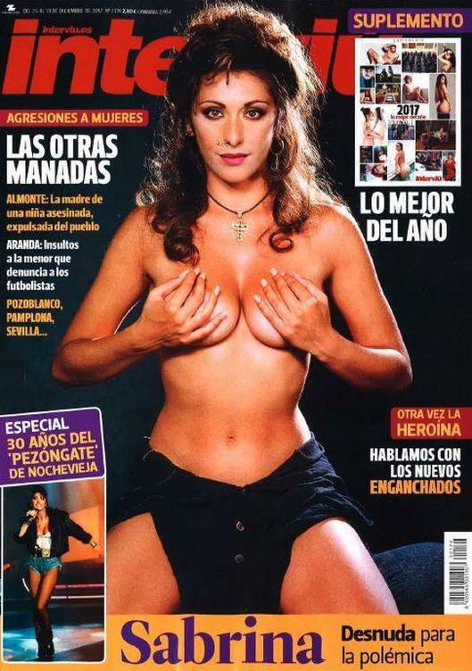 Desnudos Interviú Cierra Interviú Tras 42 Años En Los Quioscos