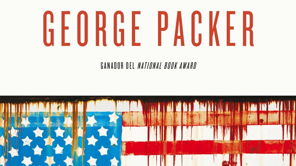 La ira de la 'basura blanca': 10 libros esenciales para entender la victoria de Trump