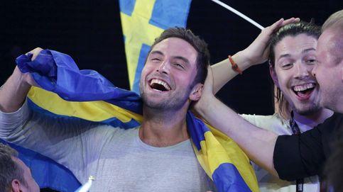 Al ganador de Suecia le acusan de dos plagios; nosotros le acusamos de otro